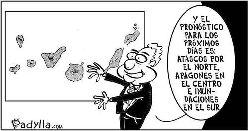 Tiempo_politico_canarias_2