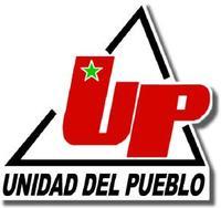 Unidad del Pueblo (UP)