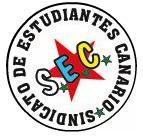 Sindicato de Estudiantes Canario (SEC)