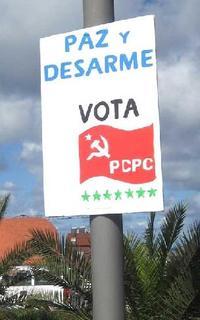 Vota_pcpc