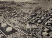 Standard Oil (La Habana)