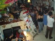 Fiesta Curso 2007-08