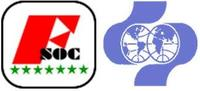 El Sindicato Obrero Canario (FSOC) celebrará un año más el Dia de la Mujer Trabajadora