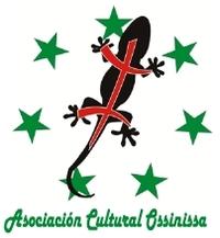 Asociación Cultural Ossinissa
