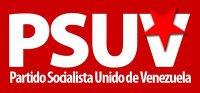 Nace el PSUV