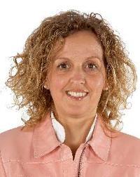 Mercedes Vera, concejal de Personal del Ayuntamiento de Icod de Los Vinos
