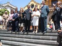 Grupo de Gobierno (CC-PP)