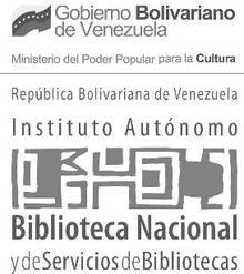 Biblioteca Nacional y de Servicios de Bibliotecas (IABNSB)