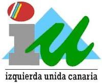 IUC Canaria