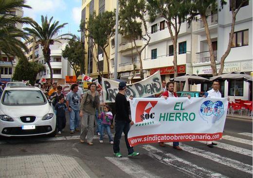 Manifestacion_frontera
