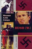 Bush (W)
