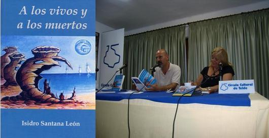Isidro Santana