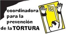 Coordinadora para la prevencion de la tortura