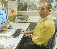http://canariasinsurgente.typepad.com/almacen/images/2008/08/03/amadeo_martinez_ingles.jpg