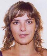 Rosa Pereyra Acosta, portavoz de UP en el municipio