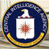 CIA y narcos comparten avión