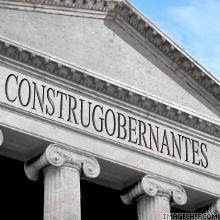 Construgobernantes