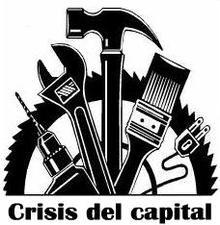 Crisis capitalista