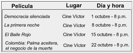 Cine_forum1