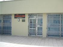 Nueva sede de Aspymecod (Imagen de archivo CI)