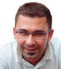Iván Lemos