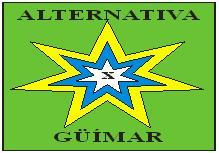 Alternativa por Güímar