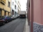 Camion subiendo