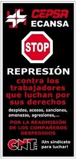 Cepsa_ecansa