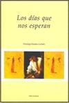 Los_dias_q_nos_esperan