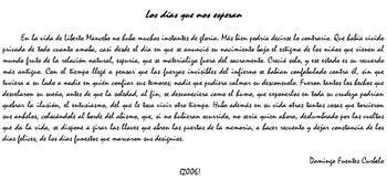 Los_dias_q_nos_esperan2_1