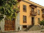 Ayuntamiento de Icod de los Vinos (CI)