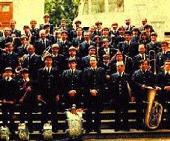 Banda Música (Icod 1985)