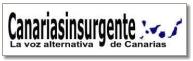 Canarias Insurgente