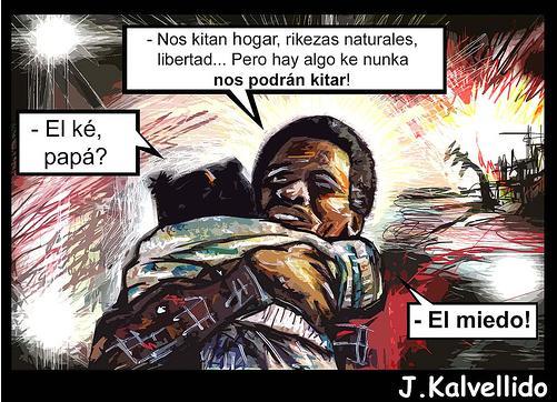 J.Kalvellido