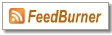 Suscribir con FeedBurner