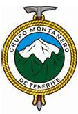Grupo Montañero de Tenerife