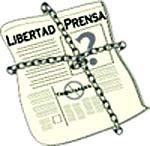 Subterfugios de la libertad de expresión