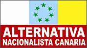 Alternativa Nacionalista Canaria (ANC)