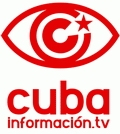 Cubainformación.tv