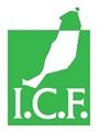 Iniciativa Ciudadana por Fuerteventura (ICF)
