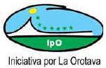 Iniciativa por La Orotava (IpO)