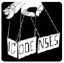 Caciquismo en Icod