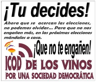 Elecciones 2007