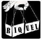 Riquel (Icod de los Vinos)