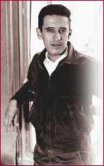 Roque Dalton
