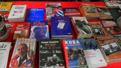 57 aniversario del asalto a los cuarteles Moncada_39
