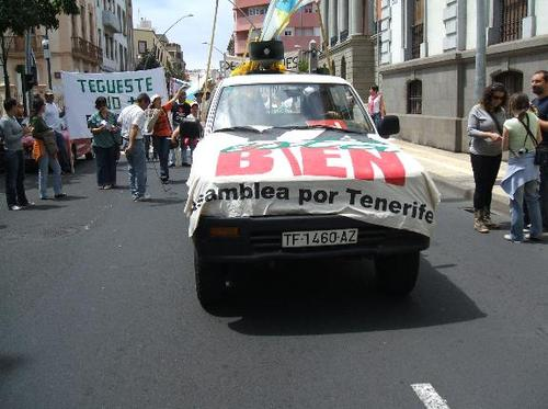 1a_vehiculo
