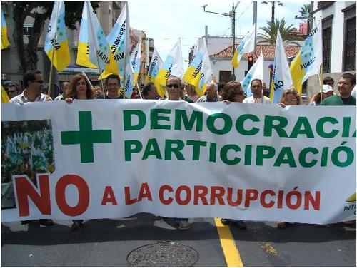 1mas_democracia