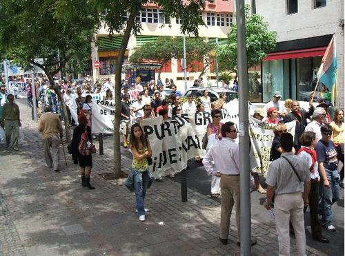 Ciudadanos_insurgentes2