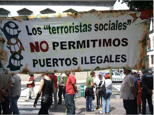 Ptos_ilegales